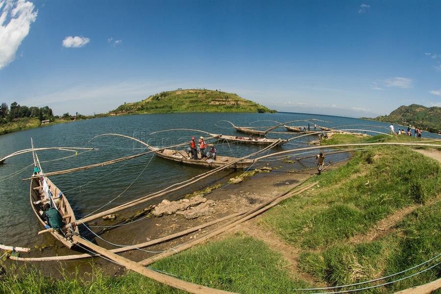 Rwanda-6