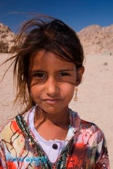 Fiona Ayerst Egypt-21